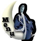 Lune - Retour au menu